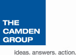 Camden Group performance monitoring